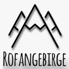 rofangebirge.com