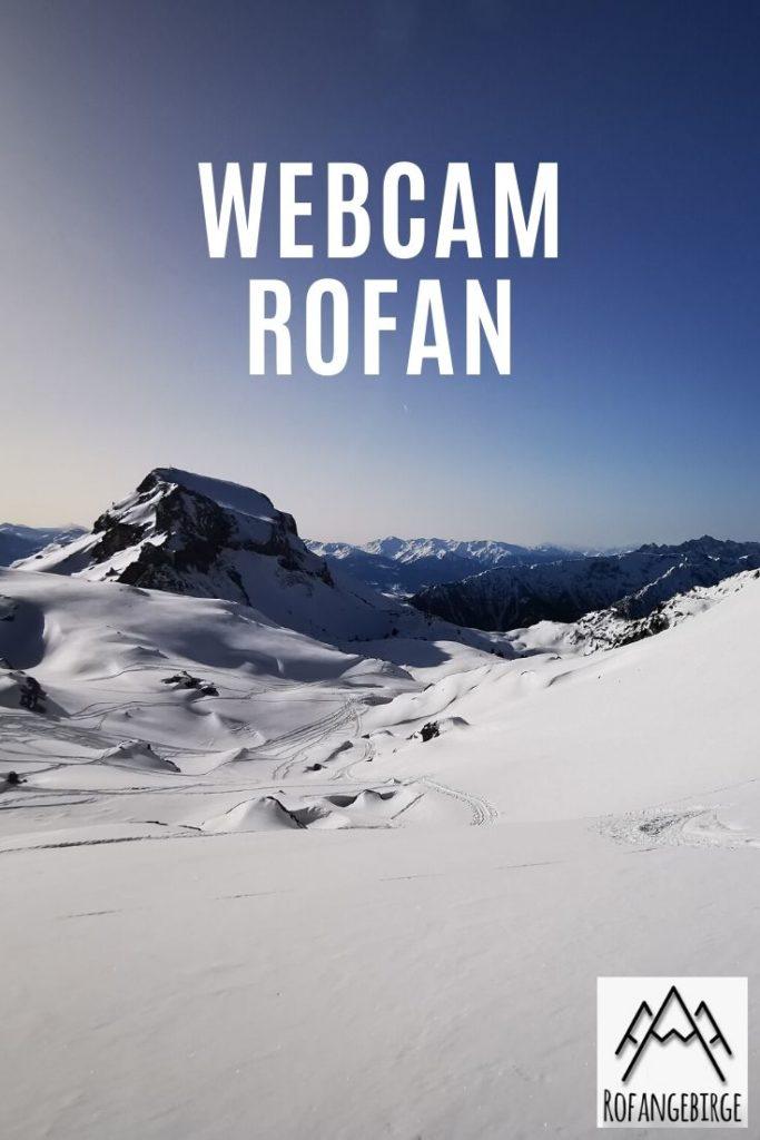 Webcam Rofan merken - mit diesem Pin auf Pinterest